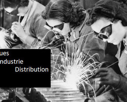Garrigues Industries-Beaucaire - galerie