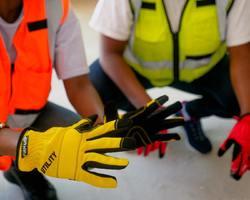 Garrigues Industries -Beaucaire - Équipement de protection individuelle